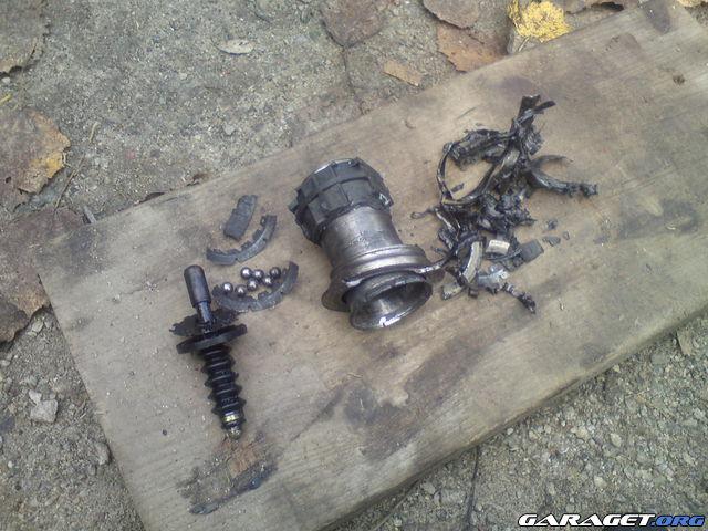 _Glenne_ - 325i AC Schnitzer Turbo // Uppdate 25/9 // - Sida 3 998077_5qyfc9
