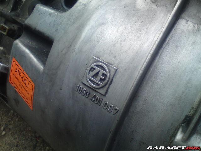_Glenne_ - 325i AC Schnitzer Turbo // Uppdate 25/9 // - Sida 3 998485_yq4a1h