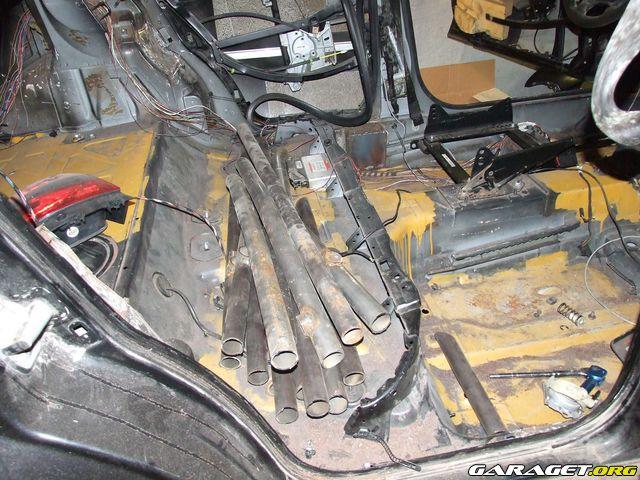 Mäki - Audi A4 2.2TQ Projekt! - Sida 22 1012610_4juqim