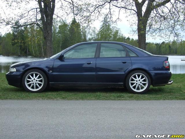 Mäki - Audi A4 2.2TQ Projekt! - Sida 12 258069_iasuj3