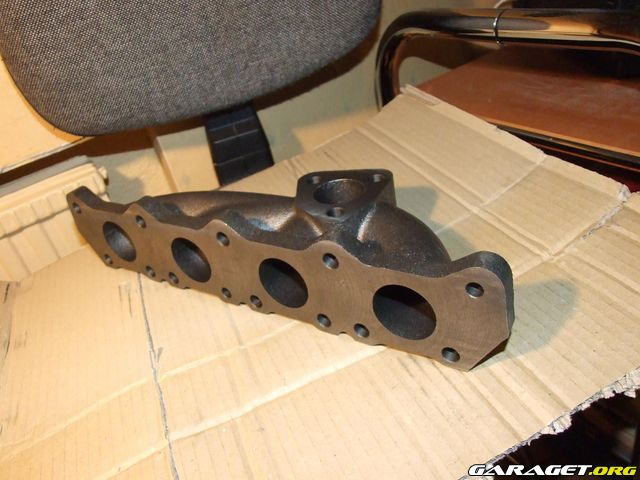 Mäki - Audi A4 2.2TQ Projekt! - Sida 4 522767_wh5biq
