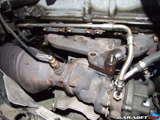 Mäki - Audi A4 2.2TQ Projekt! 531645_klek9x