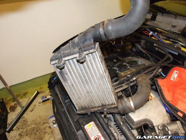 Mäki - Audi A4 2.2TQ Projekt! 546915_2dlx07