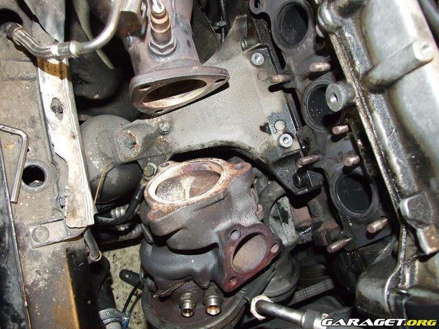 Mäki - Audi A4 2.2TQ Projekt! 546917_lqwow7