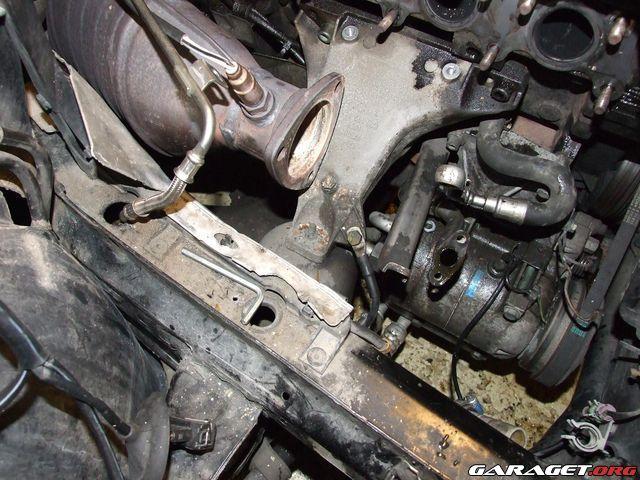 Mäki - Audi A4 2.2TQ Projekt! 546920_uhjmxq