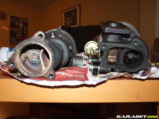 Mäki - Audi A4 2.2TQ Projekt! - Sida 2 547593_qilvhf