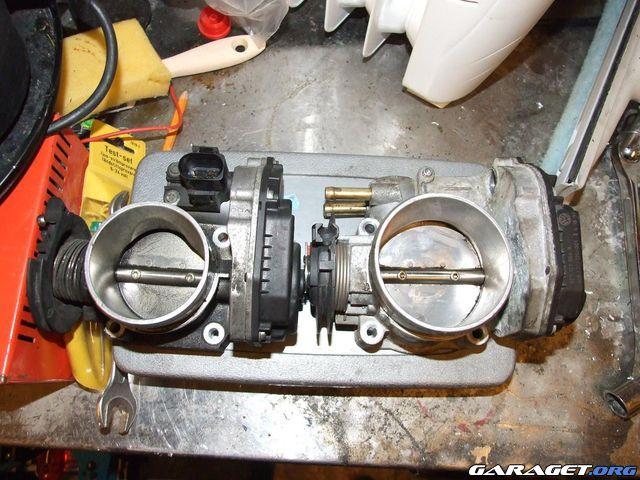 Mäki - Audi A4 2.2TQ Projekt! - Sida 3 557324_sgxdbp