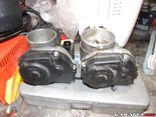 Mäki - Audi A4 2.2TQ Projekt! - Sida 3 557325_rav4ac