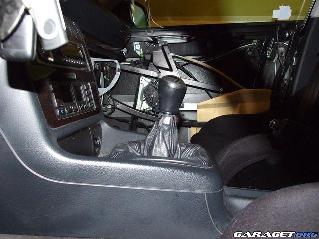 Mäki - Audi A4 2.2TQ Projekt! - Sida 3 558869_e39q7w