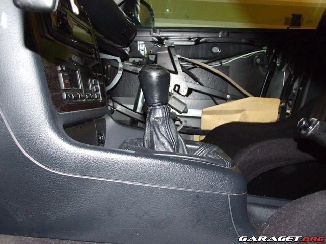Mäki - Audi A4 2.2TQ Projekt! - Sida 3 558872_rhfb5i