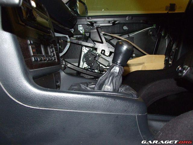 Mäki - Audi A4 2.2TQ Projekt! - Sida 3 558875_g82c1p
