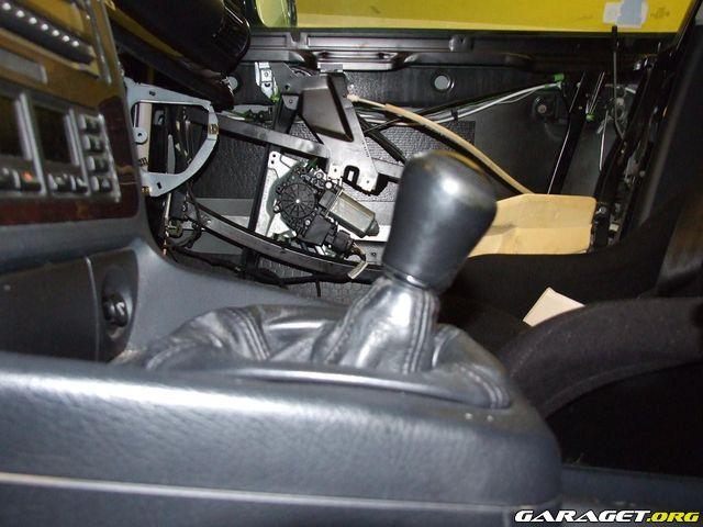 Mäki - Audi A4 2.2TQ Projekt! - Sida 3 558876_uuxveo