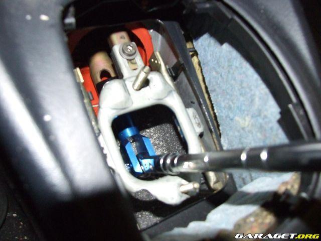 Mäki - Audi A4 2.2TQ Projekt! - Sida 3 558888_hn70au