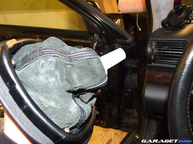 Mäki - Audi A4 2.2TQ Projekt! - Sida 3 558912_d16hra