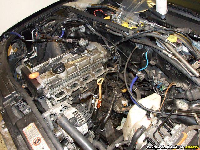 Mäki - Audi A4 2.2TQ Projekt! - Sida 4 561817_ptw9ke