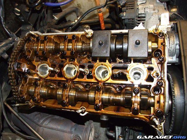 Mäki - Audi A4 2.2TQ Projekt! - Sida 4 561822_fl9c6e