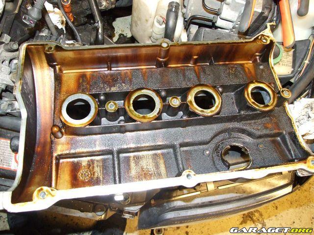 Mäki - Audi A4 2.2TQ Projekt! - Sida 4 561823_q25a6q