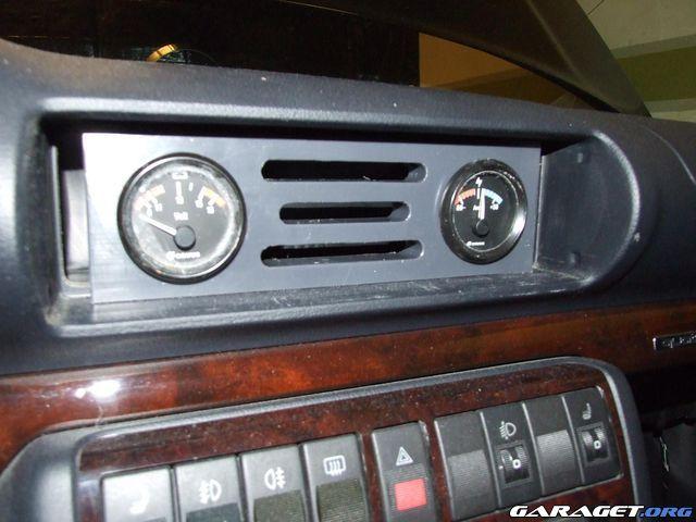 Mäki - Audi A4 2.2TQ Projekt! - Sida 4 563639_qajaxw