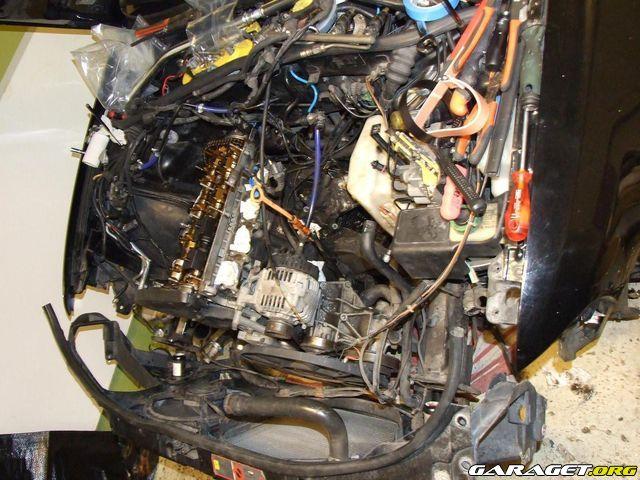 Mäki - Audi A4 2.2TQ Projekt! - Sida 4 564652_g2zz2f
