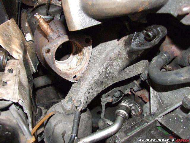Mäki - Audi A4 2.2TQ Projekt! - Sida 4 564654_kbua7q