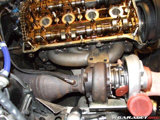 Mäki - Audi A4 2.2TQ Projekt! - Sida 4 564655_ewpkpl