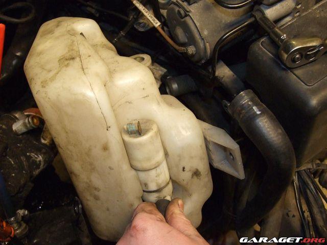 Mäki - Audi A4 2.2TQ Projekt! - Sida 4 564656_9n6tfl