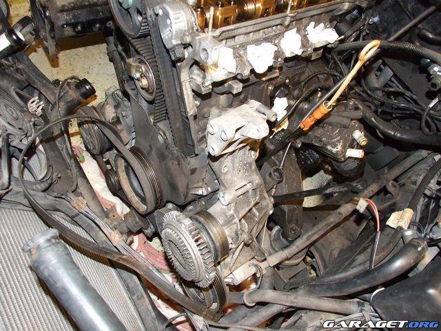 Mäki - Audi A4 2.2TQ Projekt! - Sida 6 572993_549zd4