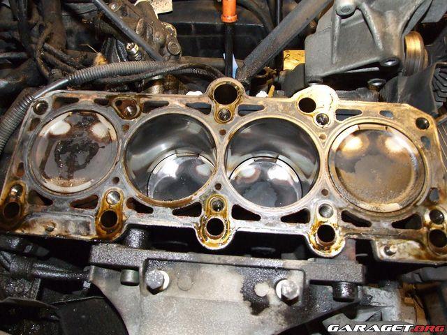 Mäki - Audi A4 2.2TQ Projekt! - Sida 6 576441_8ob20d
