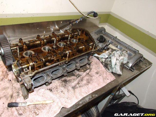 Mäki - Audi A4 2.2TQ Projekt! - Sida 6 580859_k45rl4