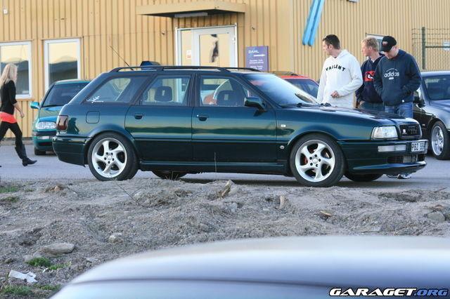 Mäki - Audi A4 2.2TQ Projekt! - Sida 18 809953_nsgiol