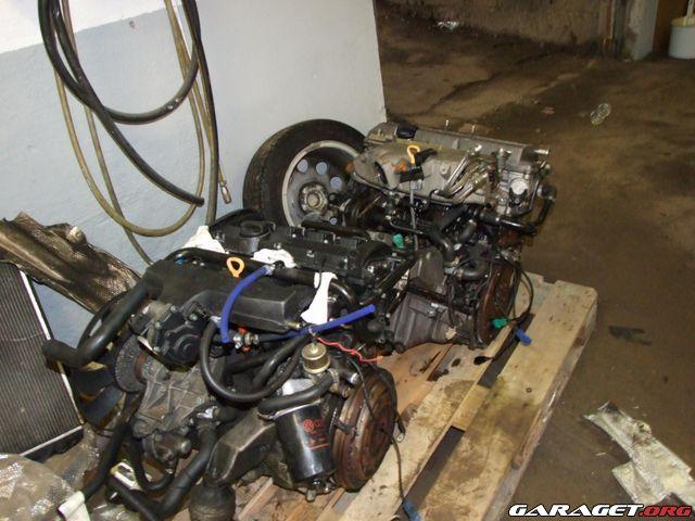 Mäki - Audi A4 2.2TQ Projekt! - Sida 21 932948_ot1rtd