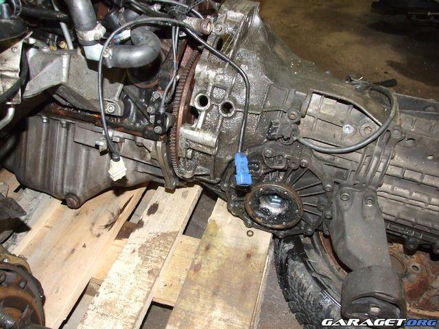 Mäki - Audi A4 2.2TQ Projekt! - Sida 21 932949_n8ldsy