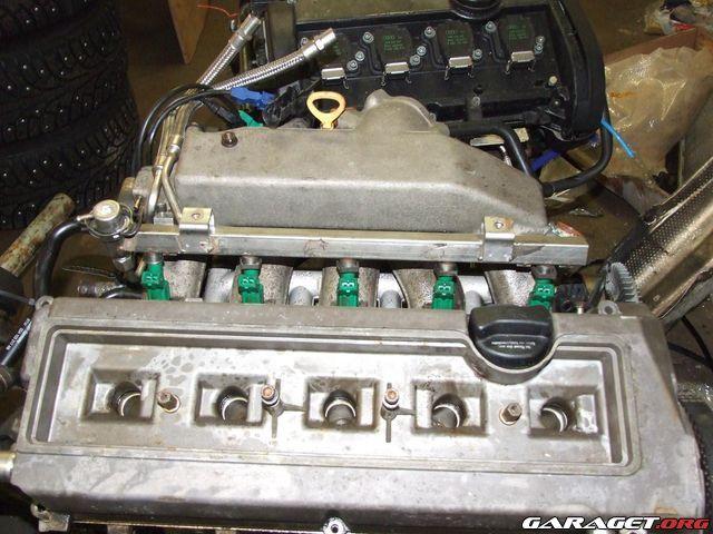 Mäki - Audi A4 2.2TQ Projekt! - Sida 22 934199_mwourg