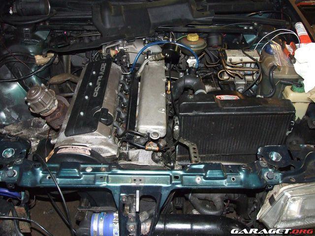 Mäki - Audi A4 2.2TQ Projekt! - Sida 22 934202_tq1xtp
