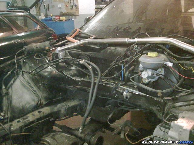 Mäki - Audi A4 2.2TQ Projekt! - Sida 22 937886_iw0tmu