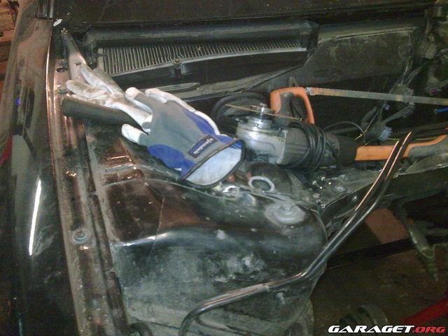 Mäki - Audi A4 2.2TQ Projekt! - Sida 22 937887_ucb5xw