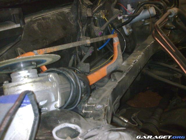 Mäki - Audi A4 2.2TQ Projekt! - Sida 22 937888_siy159