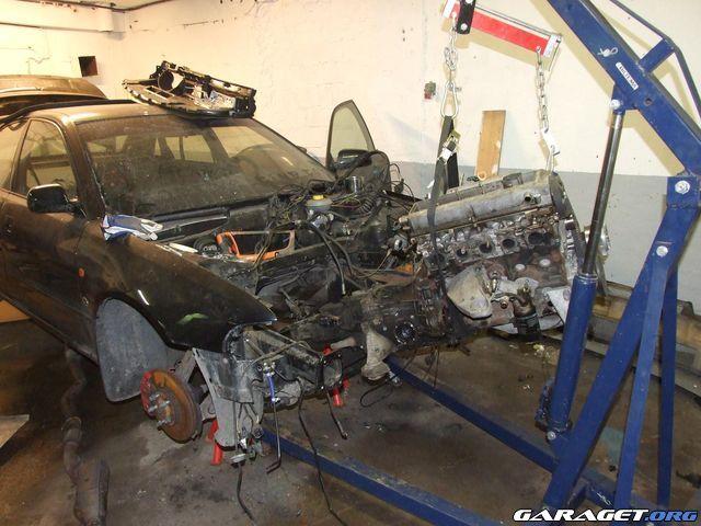 Mäki - Audi A4 2.2TQ Projekt! - Sida 22 944510_9v7576