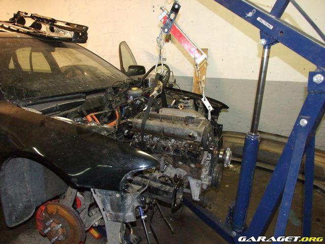 Mäki - Audi A4 2.2TQ Projekt! - Sida 22 944511_xjc6rx