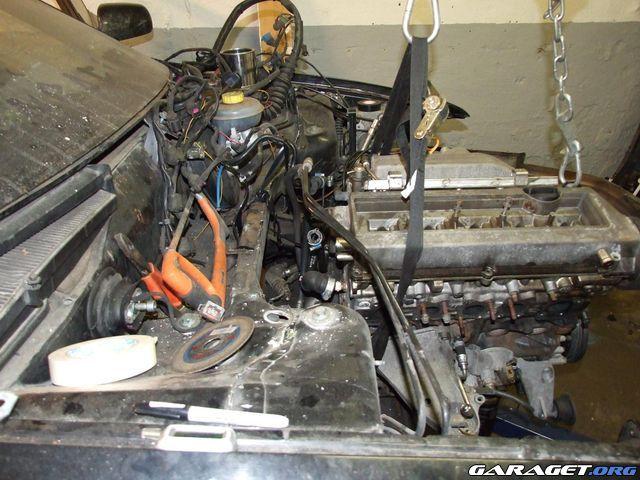 Mäki - Audi A4 2.2TQ Projekt! - Sida 22 944512_v69q7e