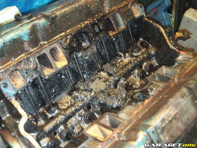 Dutten - Chrysler 5L V8 Uppgradering - Sida 3 749242_8dmy2d