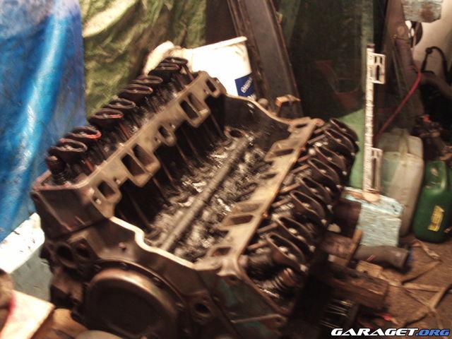 Dutten - Chrysler 5L V8 Uppgradering - Sida 3 760094_yih87o