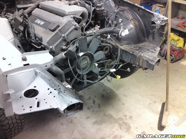 KNACKAN - BMW E30 796625_qm1an9