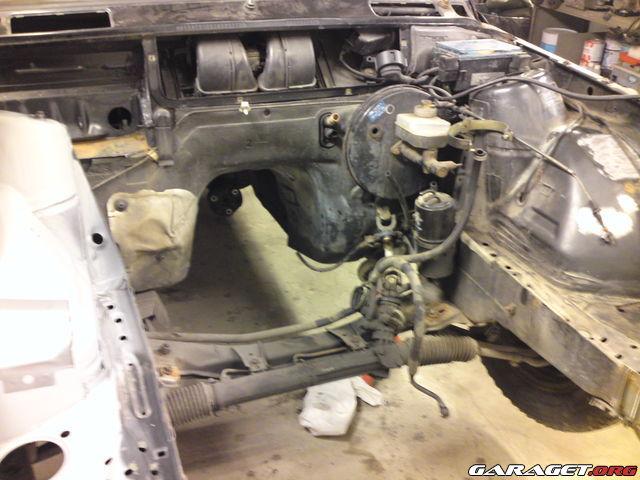 KNACKAN - BMW E30 796629_hpiizk