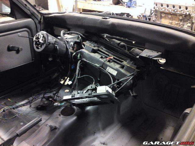 KNACKAN - BMW E30 798237_inrbcs