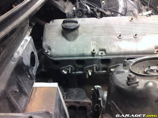 KNACKAN - BMW E30 - Sida 2 827653_8w78ke