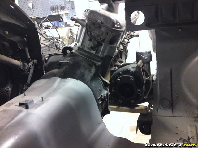 KNACKAN - BMW E30 - Sida 2 827661_owq3tc