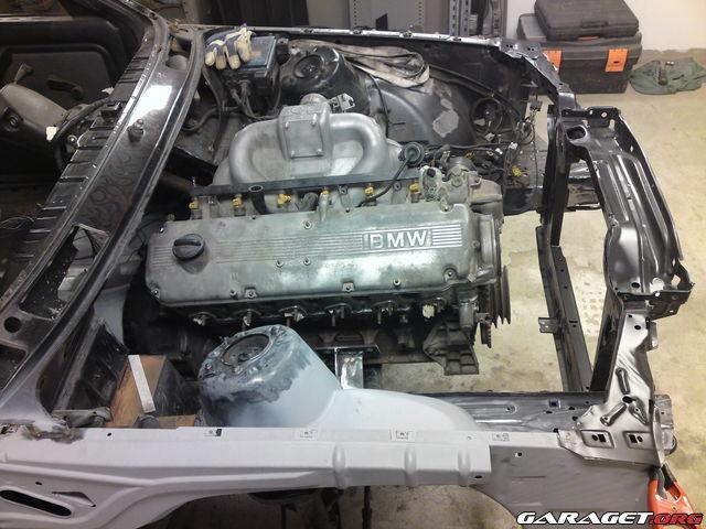 KNACKAN - BMW E30 - Sida 2 835390_gidr2r