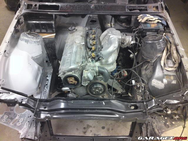 KNACKAN - BMW E30 - Sida 2 835395_h63zre