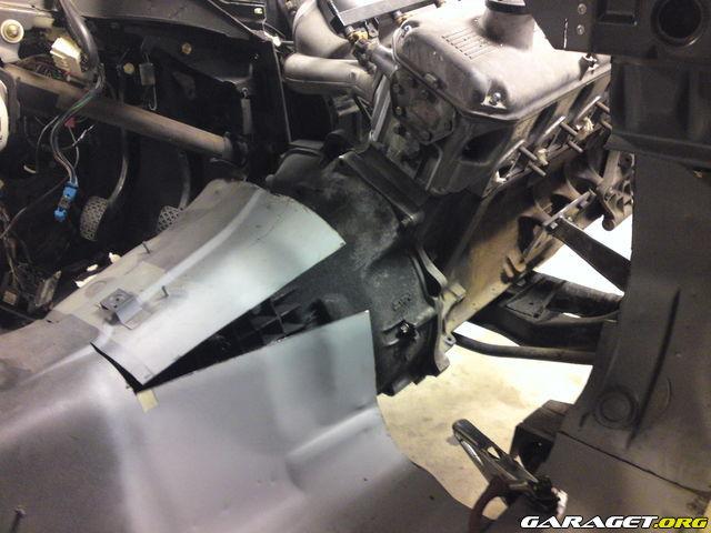 KNACKAN - BMW E30 - Sida 2 835402_05ovgq